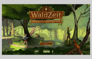portfolio-waldzeit2