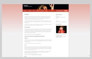 AKMA – Atelier für Körpertheater und Maskenspiel