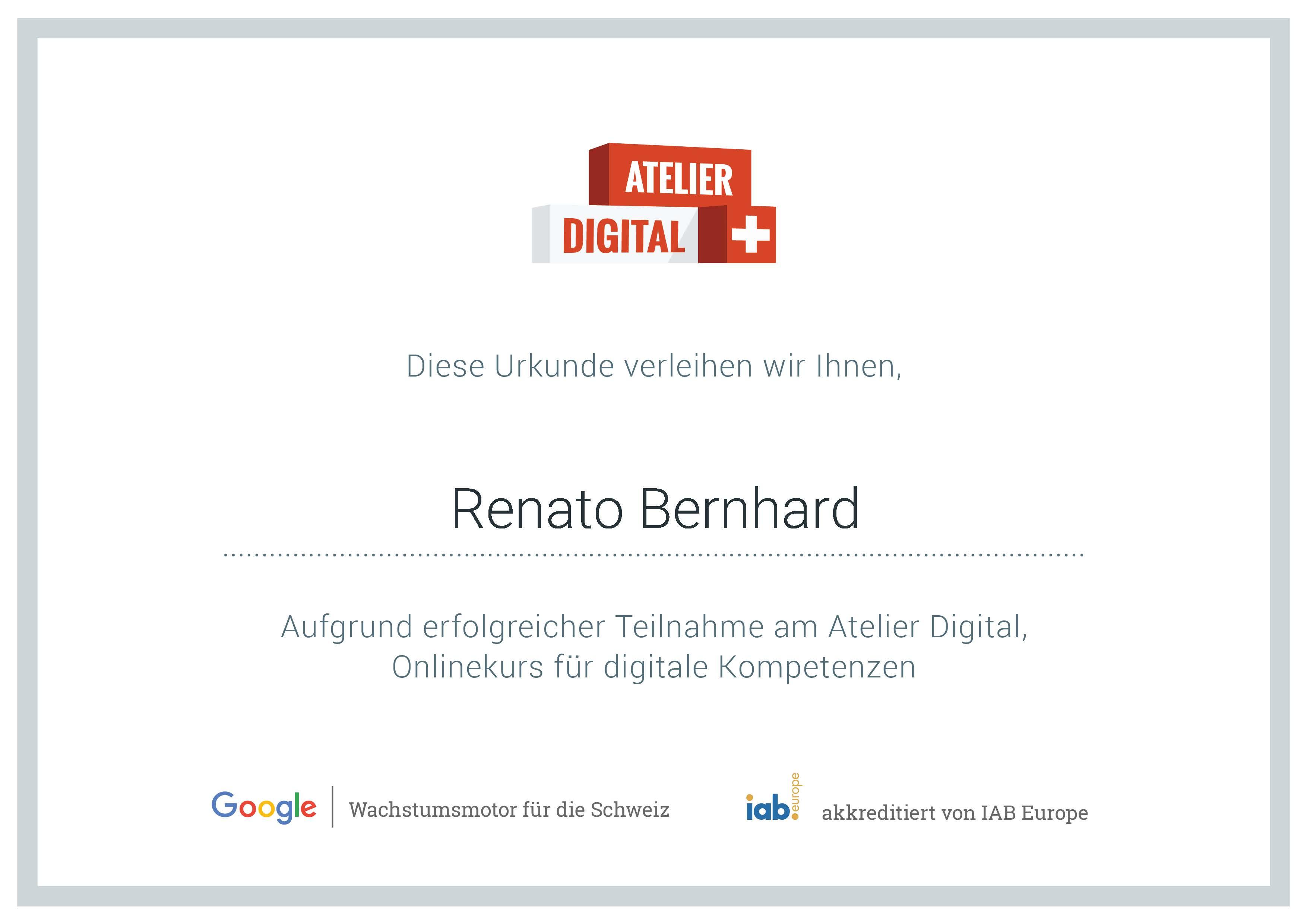 Ziemlich Google Zertifikat Fotos - zertifizierungsstelle ...