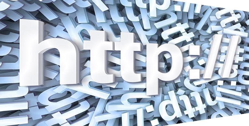 Headerbild Blogeintrag Hosting und Domain zügeln